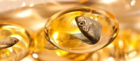 aceite de pescado limpiar cerebro Biodog