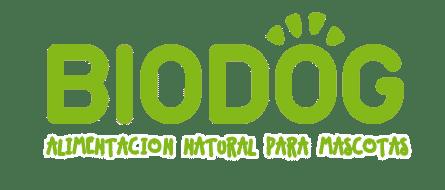 biodog alimentacion natural para mascotas