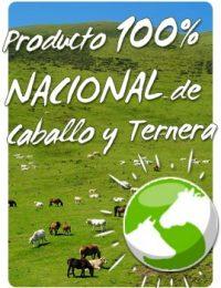 producto natural nacional