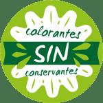 Biodog alimentacion natural mascotas SIN
