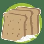 Cereales Hidratos de carbono