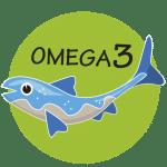 Omega 3 Acidos grasos esenciales