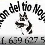 Club de Adiestramiento Canino Rincón del Tío Noguera